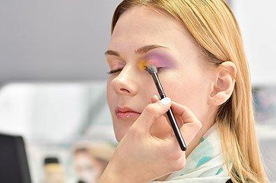 makeup courses online